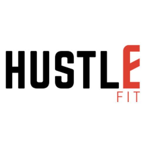 HustleFit (Virtual)