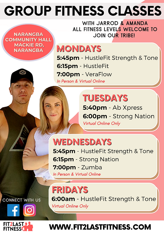 Group Fitness Timetable Current April 21.png