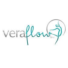 veraflow.jpg