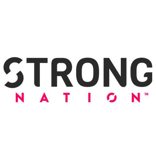 Strong Nation30 (Virtual)