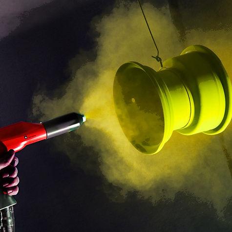 Powder-coating-Dust-Fire.jpg