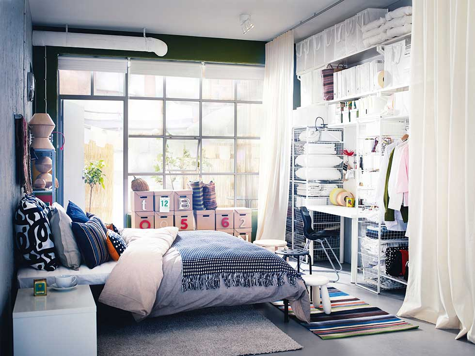 Convert Your Garage Into An Additional Bedroom | Builders In Stoke On Trent  | MW Construction