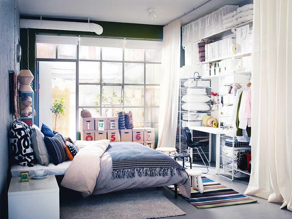 garage bedroom. Convert your Garage into an Additional Bedroom  Builders in Stoke on Trent MW Construction