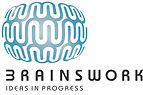Brainswork Selma Prodanovic Consulting