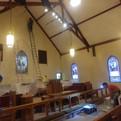 sanctuary 1.jpg