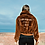 Thumbnail: Limited Edition Dreamers Have Hope Faux Fur Bomber Jacket
