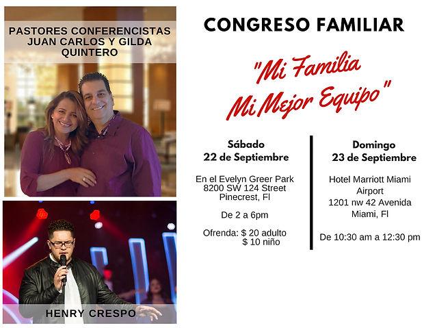 Website Familia-2.jpg