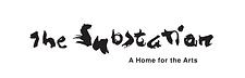 Substation Logo_HR.png