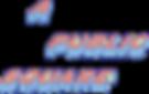 A Public Square logo type.png