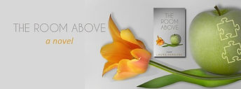 Book%20%232%20fb-banner-room-above2%20-%