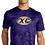 Thumbnail: Cross Country Camo Performance Unisex T-shirt
