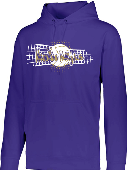 New 2020 Premium Performance Unisex or Youth Net Logo