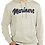 Thumbnail: Athletic Grey Unisex  Hoodie