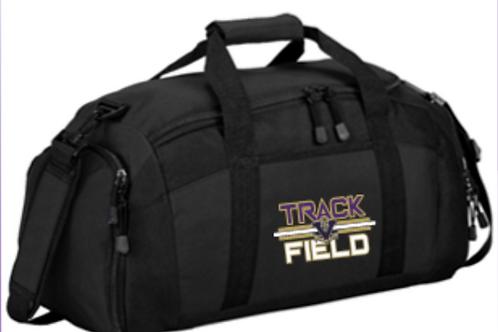 Track Duffle