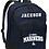 Thumbnail: Mariner Backpack