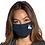 Thumbnail: Mariner Cotton Face Mask