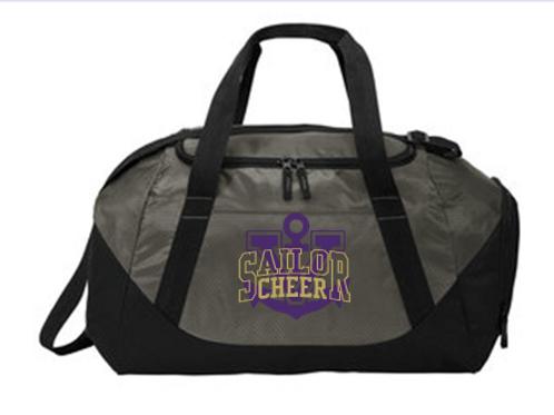 Sailor Cheer Bag