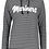 Thumbnail: Mariner Ladies Lightweight Fleece Hoodie