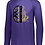 Thumbnail: Sailor Basketball Performance Long Sleeve