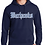 Thumbnail: Unisex and Youth Hoodie