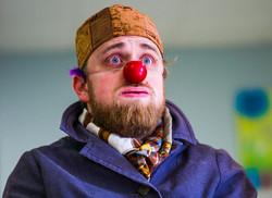 clown18_edited