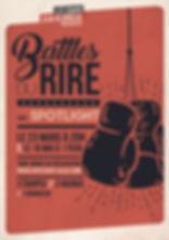 affiche Battles du rire 2020 JPG.jpg