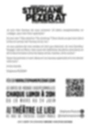 PEZERAT_FLYER_A6_VERSO_CMJN.jpg