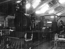sacc train20201226.jpg