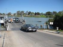 car club ferry photo.JPG