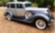 1935 BUICK.jpg