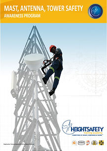 2Cover Page MAST1.jpg
