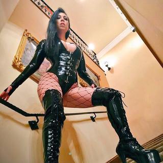 EDEN.stairs.jpg