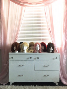 dallasdungeon.wigs.jpg