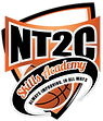 NT2C Skills Academy_final_edited.png