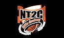 NT2C Skills Academy_final.png