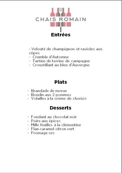 menu51.jpg