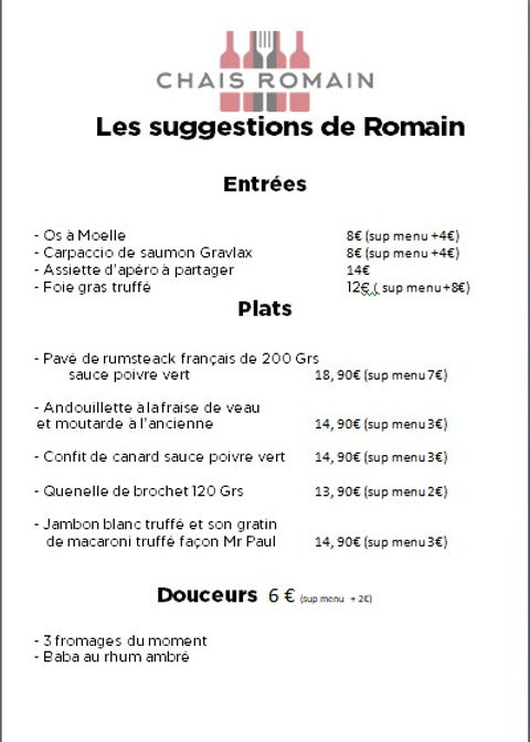 menu52.jpg