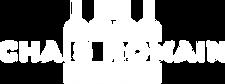 thumbnail_CHAIS ROMAIN_Logo_B_85px.png