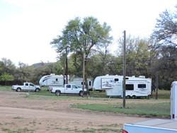 COM @ Paisano Baptist Camp - Alpine, TX  April  20 - 30, 2015 005.JPG