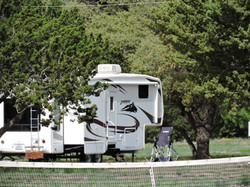 COM @ Paisano Baptist Camp - Alpine, TX  April  20 - 30, 2015 026.JPG