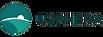logo-h_edited.png