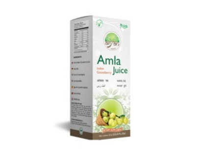 Amal juice(500ml)