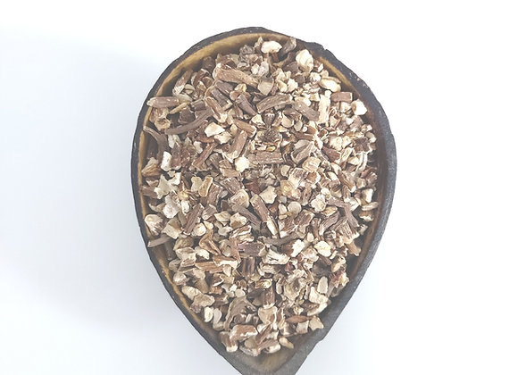 Dandilion root