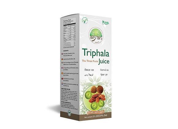 Triphala Juice(1L)
