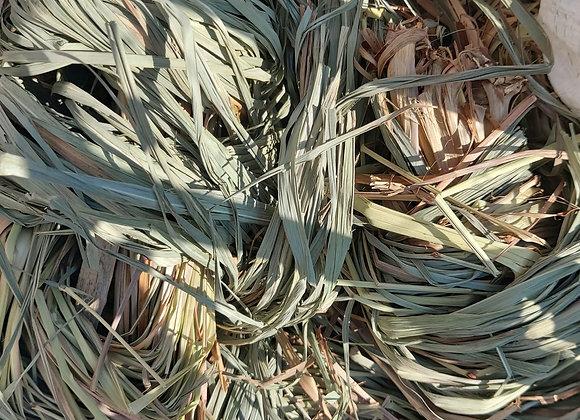 Jamaican fever grass  (Lemon Grass) 50g