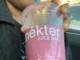 Enjoying Elderberry a little differently😃😃😃😃
