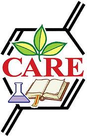 CARE Logo Colored small.jpg