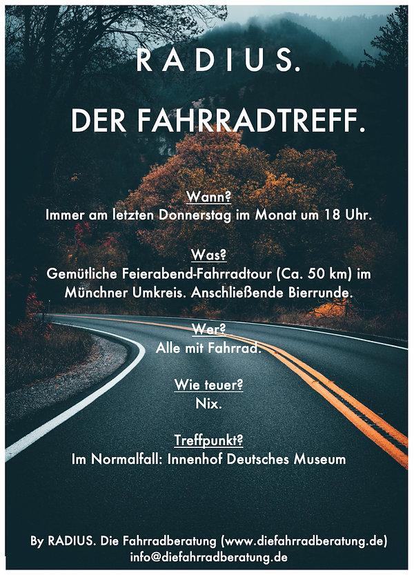 homepage_Fahrradtreff.jpg