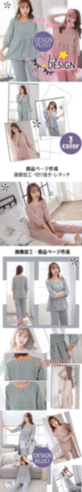 example_13.jpg