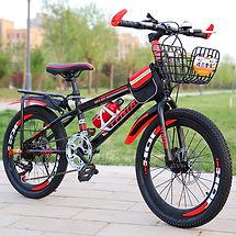 自転車加工前.jpg